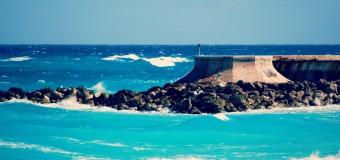 S'amuser en famille aux Bahamas : top 3 des lieux sympa pour se divertir