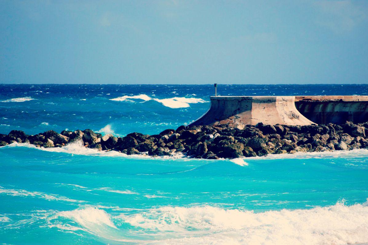 Partez en famille aux Bahamas et découvrez toutes les activités amusantes à y pratiquer.