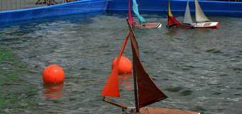 La passion des maquettes de bateau