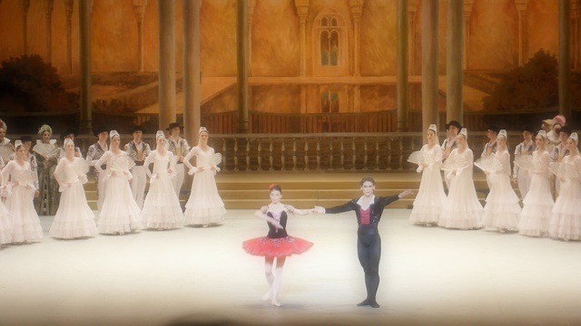 spectacle-danse