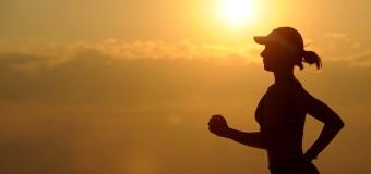 Quelques conseils pour vous lancer dans votre premier trail