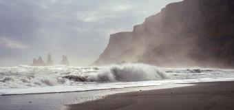 Débutant en surf : bien choisir ta planche