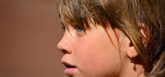 Le sport et l'enfance : ce que vous devrez savoir