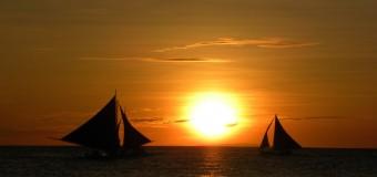 Mal de mer : vivre votre première expérience en bateau sans souci