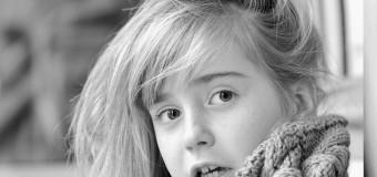 La discipline face à un enfant qui se conduit mal