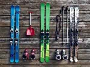 ski-copie